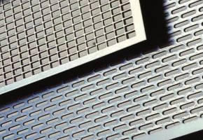 专业定制钢板冲孔网,定做各种规格钢板冲孔网,订做各种材质钢板冲孔