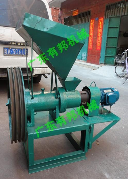 水鱼乌龟饲料膨化机,颗粒膨化饲料机