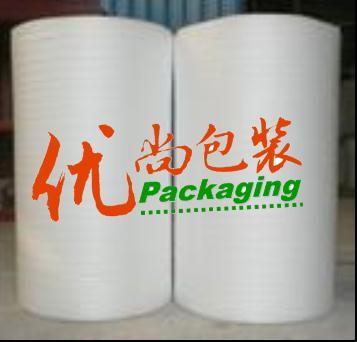 上海珍珠棉供应/上海优尚包装专业供应EPE珍珠棉/防静电珍珠棉