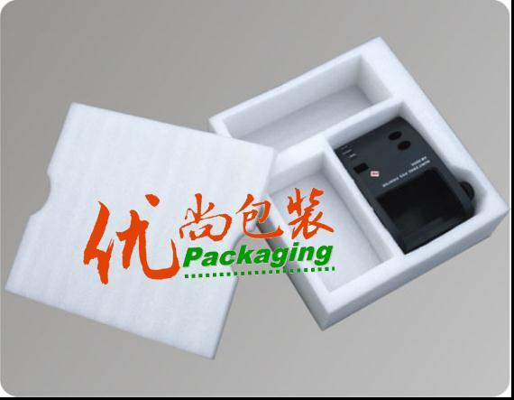 优质异形珍珠棉,上海上海供应上海EPE珍珠棉