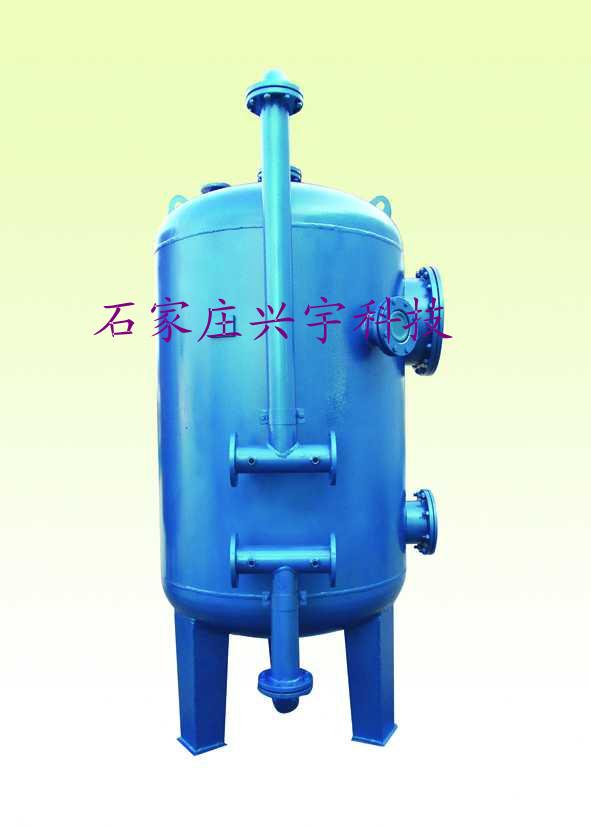 锰砂过滤|活性炭过滤设备|石庄过滤器|衡水过滤器|机械过滤器