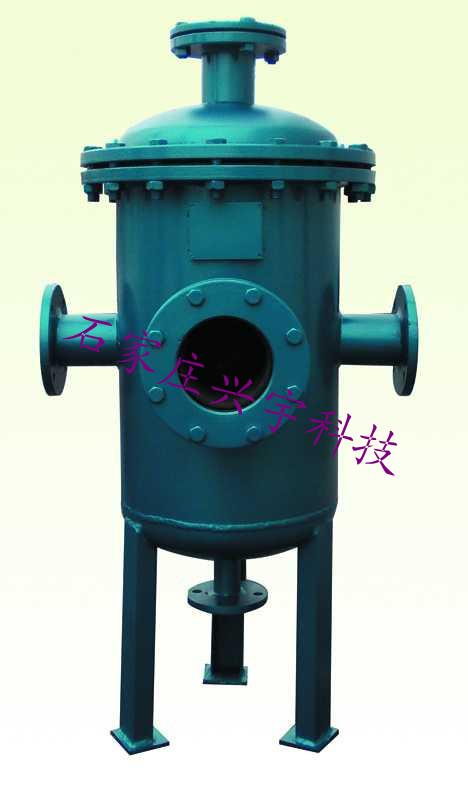 硅磷晶加药罐|污水设备|硅磷晶加药罐特点|兴宇硅磷晶加药罐