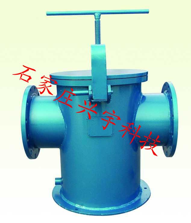 泳池水处理器|兴宇毛发聚集器|毛发聚集器特点|衡水毛发聚集器