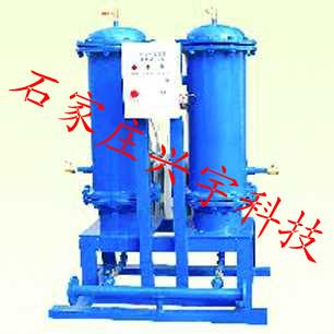 旁流水处理器|水处理设备|兴宇旁流水处理|保定旁流水处理器