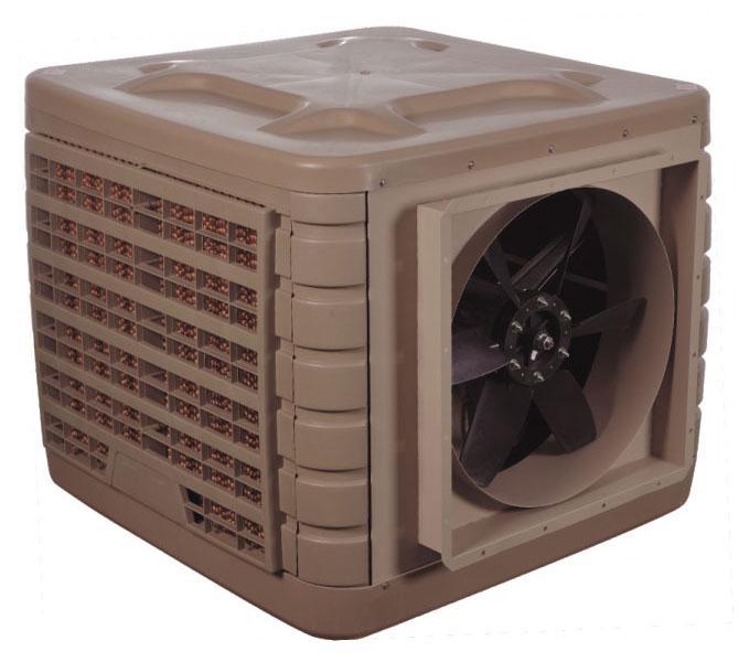 环保水冷空调&工业用冷风机&家用冷风机价格&批发冷风机
