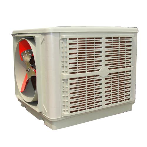 环保节能冷风机、冷气机(空调)抗老化型冷风机&工业用冷风机