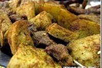 卤肉技术培训臭豆腐培训各种凉拌菜培训名小吃培训小吃创业