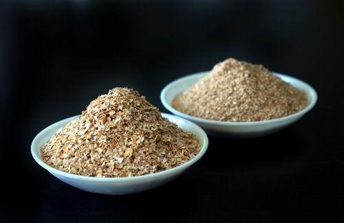湖南黄经理求购碎米小麦高粱等农作物