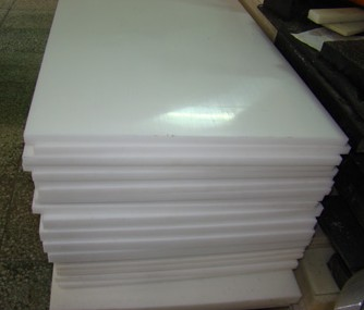 920万超高分子量聚乙烯板,upe板材,UPE片材,厂家供应