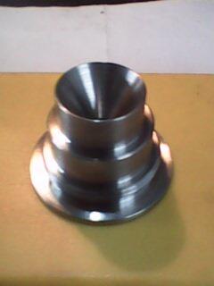 高密度钨合金零件