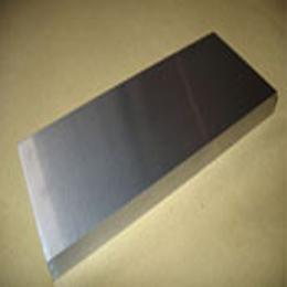 高密度钨合金板材