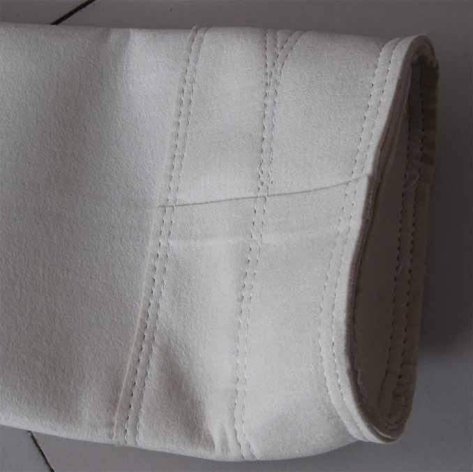 购买除尘滤袋首选康洁环保  价格优惠