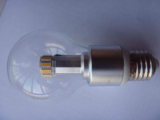 360度LED节能灯|LED蜡烛灯|LED日光灯管