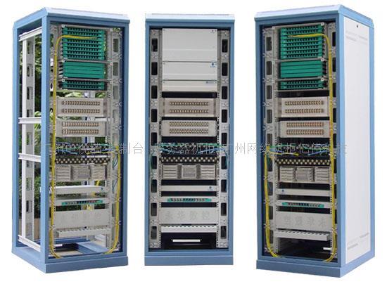 北京一路发收购二手电脑 北京收购二手服务器13439933586