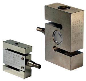 S型称重传感器生产厂家