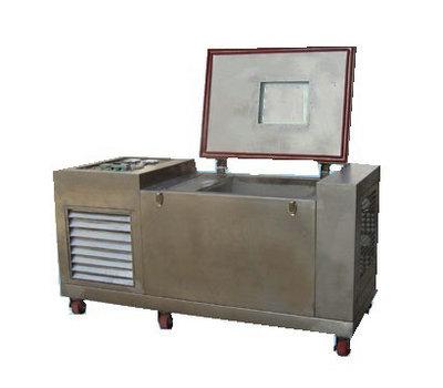 东莞盐雾试验箱 低温耐寒试验机
