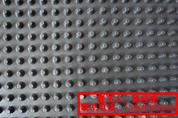 浙江排水板专卖绍兴排水板最低价