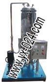 新型一次性汽水混合机,汽水混合机价格,汽水混合机图片(中国 辽宁