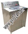 纯净水刷桶机,刷桶拔盖机,洗桶机,刷桶机价格(中国 辽宁沈阳)
