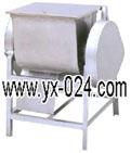 不锈钢和面机,电动和面机,小型和面机,和面机价格(中国 辽宁沈阳