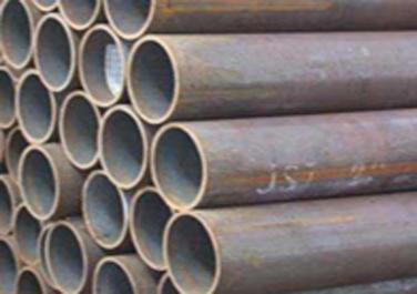 供应铝镁合金管的厂家