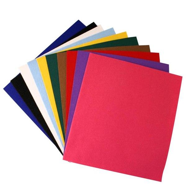 不锈钢卷,彩色不锈钢,花纹板,镜面板,镜面拉丝板,喷砂版,压花板