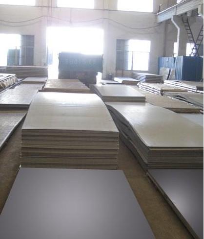 钛板厂家低价出售曹经理13689173931