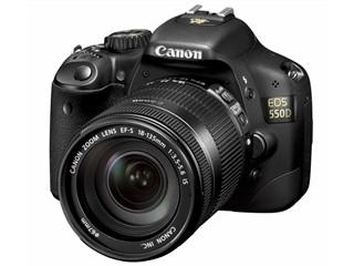 三折廉价出售全新数码相机,数码摄像机