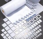 矽胶布、导热绝缘矽胶布