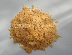 天津工业硫化钠 低铁硫化碱 硫化钠价格