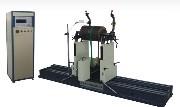 动平衡机价格-上海久尔试验机有限公司