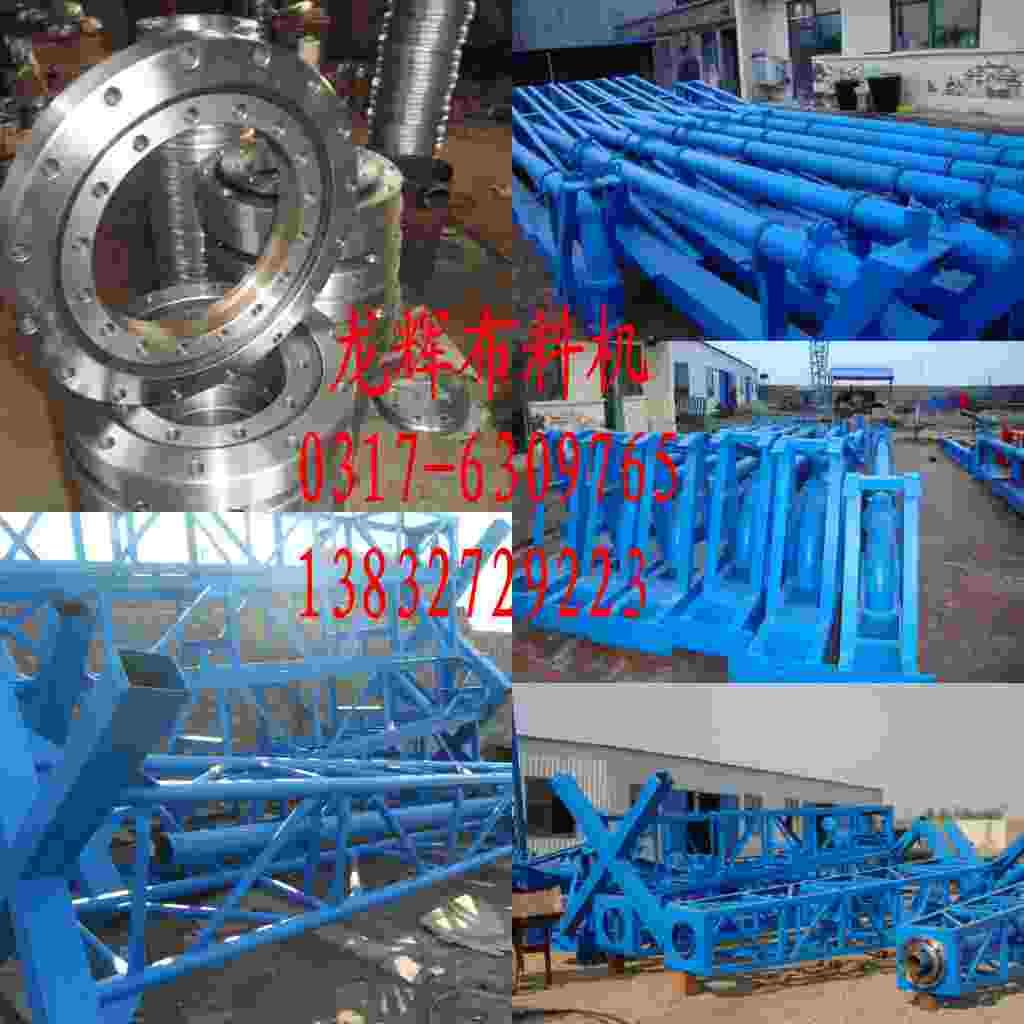 混凝土泵管,DN100管卡,闸板阀