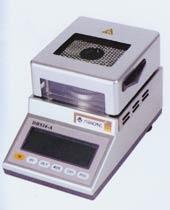 红外水份测定仪、卡尔费休水份测定仪,食品水份测定仪,茶叶水份测定