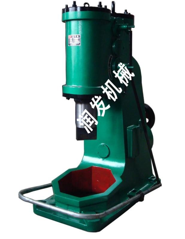 空气锤C41-150KG 锻锤