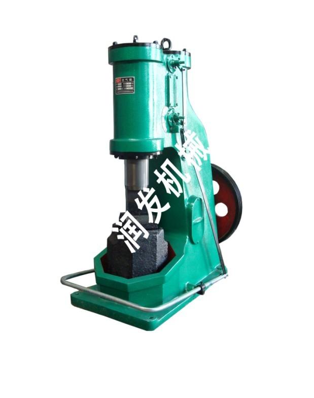 空气锤C41-55KG