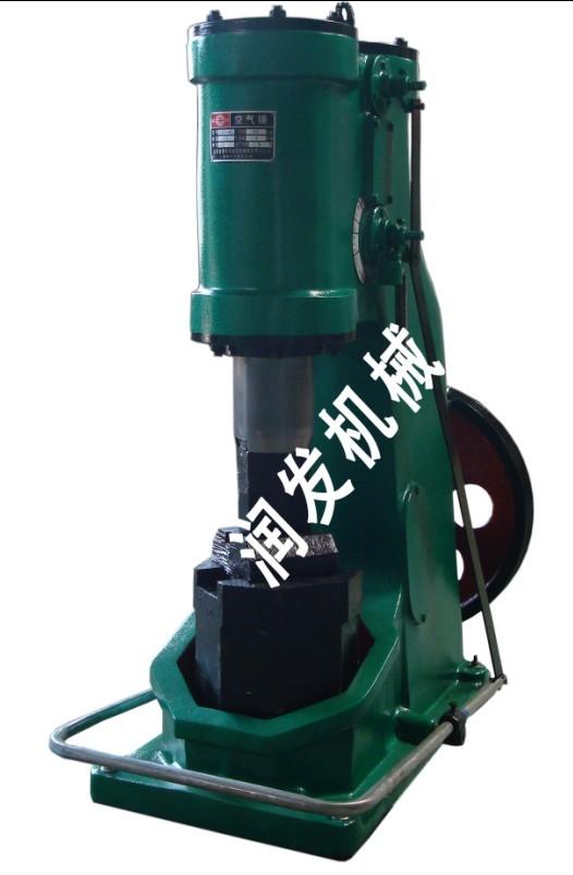 空气锤C41-40KG