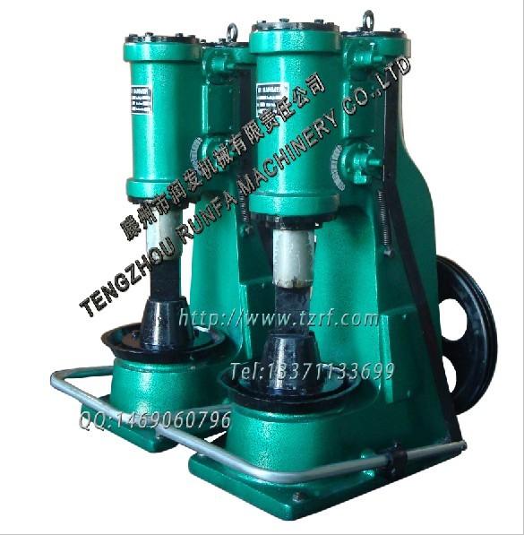 空气锤C41-16KG 润发专业制造