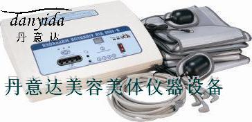 气压淋巴排毒减肥仪 汉中减肥仪器 最好的减肥产品