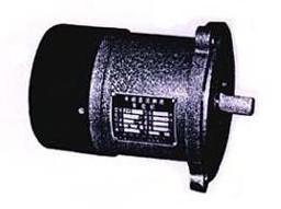 测速发电机ZYS-100A