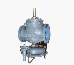 进口燃气调压器/天然气调压器