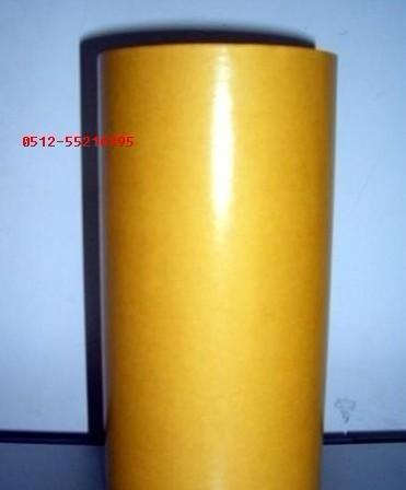 南京超薄固定铭牌双面胶 电梯双面胶  钢板双面胶带  PCB板双