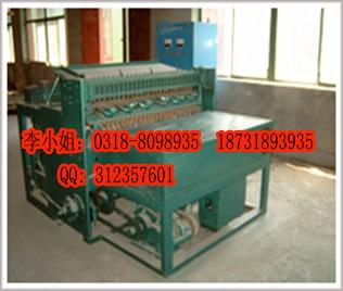 钢筋网排焊机,钢筋网电焊机,支护网机