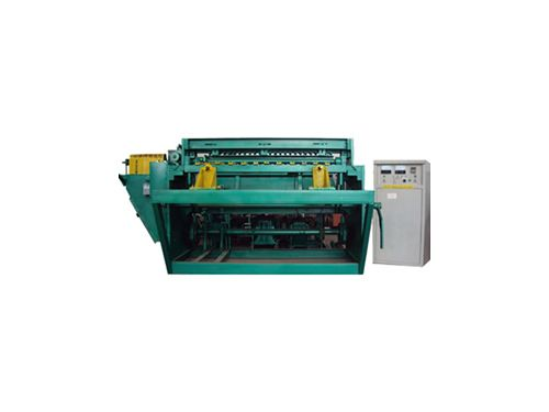 煤矿支护网机,钢筋焊接机,煤矿支护网机