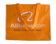 深圳环保袋厂是深圳永联美包装制品厂专业生产无纺布环保袋