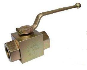 液压高压液压阀yjzq图片