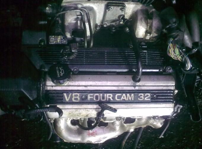 油泵电路帕萨特发动机电路图 启动