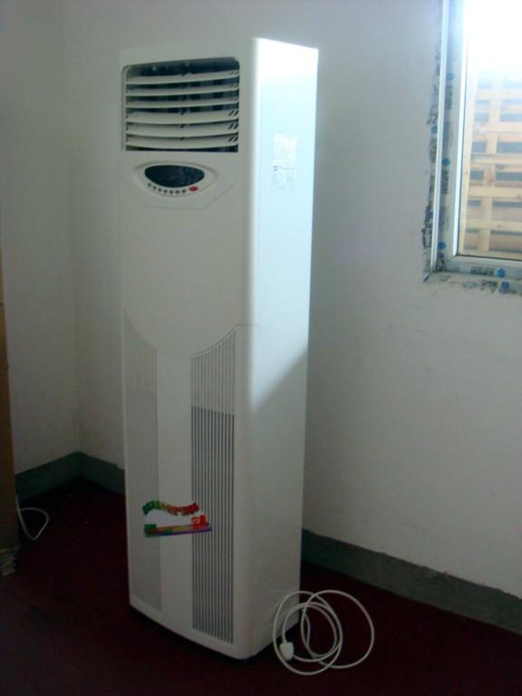 立式医用空气消毒器