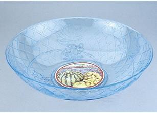 塑料水果盘模具制造厂家
