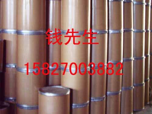武汉赫斯特供应优质高温漆专用低熔点玻璃粉