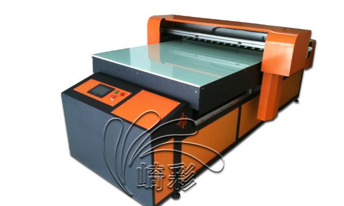 万能打印机 广州服饰彩印机佛山瓷砖彩印机 皮革打印机 数码彩印机